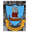 Bannow Historical Society Logo