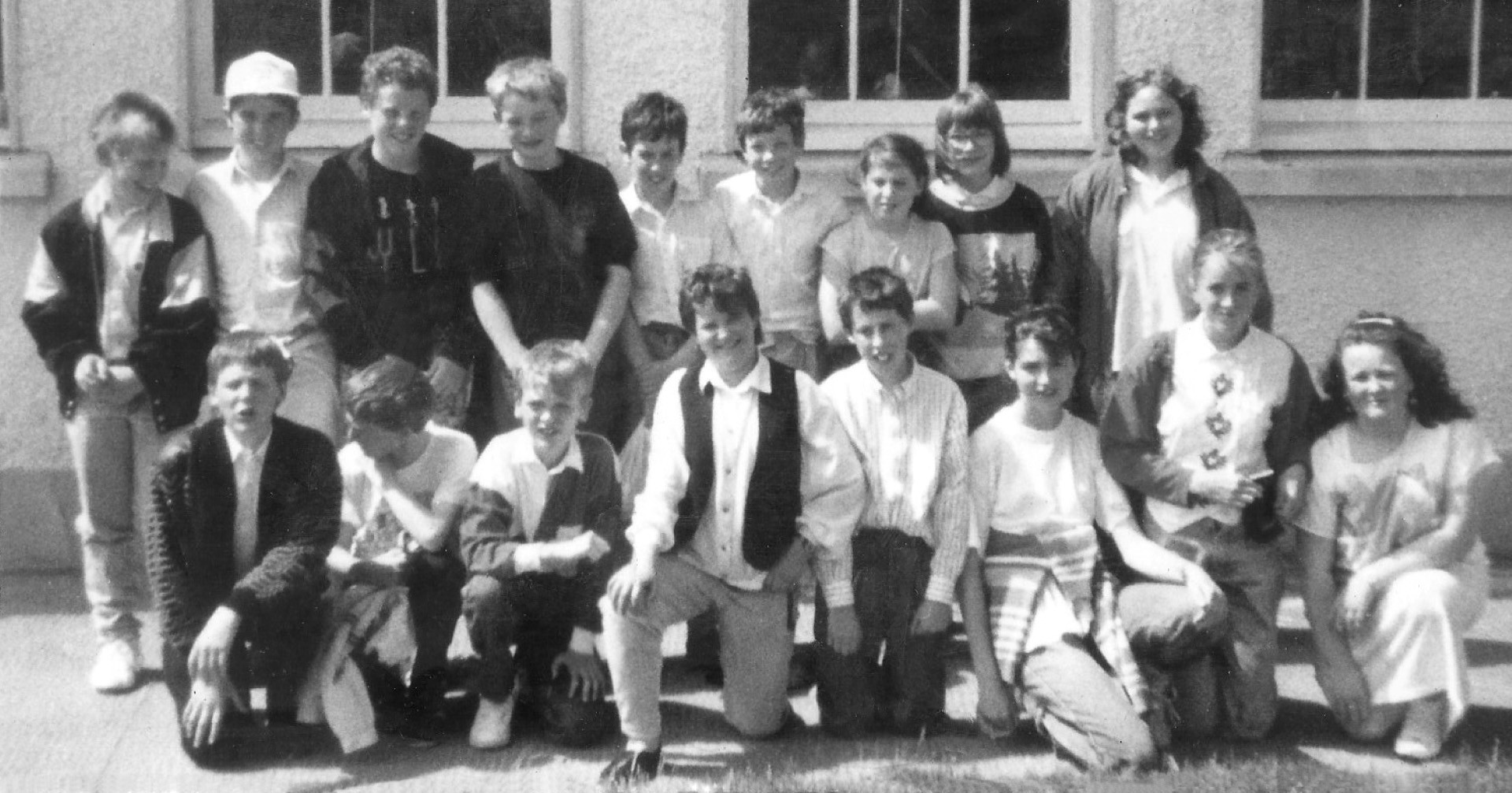 Bannow Historical Society Wexford Calendar 2014 5