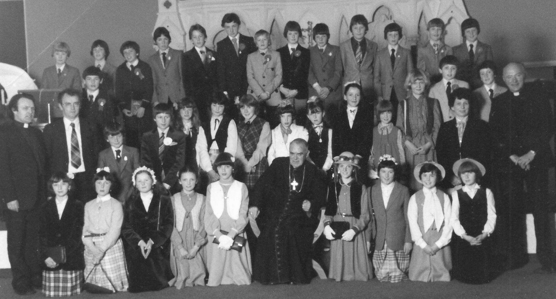 Bannow Historical Society Wexford Calendar 2015 4